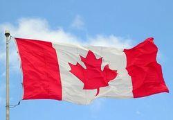 Коррупция? В Канаде «потеряли» 3 миллиарда бюджетных средств