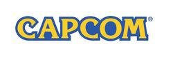 Надежды Capcom относительно продаж игр не оправдались