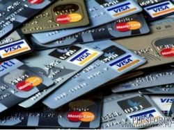 Банки Узбекистана крадут деньги с карточек сограждан – СМИ
