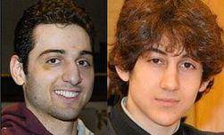 Родственники Царнаевых сказали, что ваххабитами их сделали США