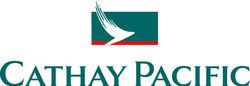Cathay Pacific Airways избавилась от убытка, выйдя за первое полугодие на 3,1 млн. долларов чистой прибыли