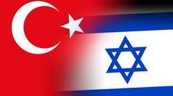 Перспективы рынка недвижимости Турции в свете улучшения отношений с Израилем