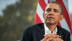 Встрече с Путиным после G20 Обама предпочел визит в Швецию