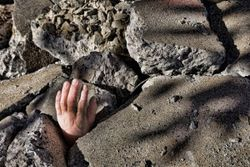 Землетрясение в Иране разрушило 5 городов - есть погибшие