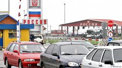 Из-за новых законов в России украинские трудовые мигранты поедут в Европу