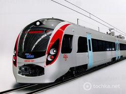 Поможет ли Хюндаю PR: миллионной пассажирке поезда подарили авто