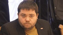 В УДАРе выступили против Тимошенко-президента с судимостью