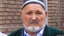 В Узбекистане идет «засекреченный» суд над отцом лидера оппозиции Чориева