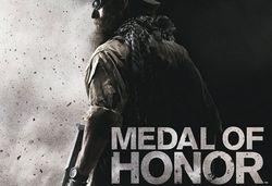 Игры для мальчиков: Medal of Honor – отзывы в Яндексе и Одноклассники