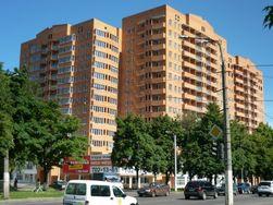 В Киеве снова растут цены на элитную недвижимость
