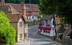 Вероятен рост на недвижимость Британии