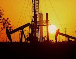 Цены на нефть и бюджет РФ