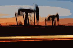 Цены на нефть в мире повысились и снова упали