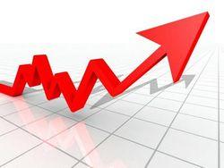 Сентябрьские цены производителей в европейской зоне увеличились на 0,2 процента