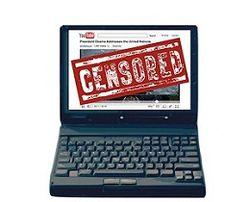 Штат Аризона собирается запретить онлайн оскорбления