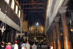 Ученые рассказали о полезных свойствах посещения церкви