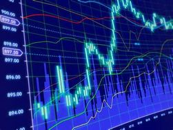 Академия Masterforex-V назвала лучшие в мире банки-брокеры форекс
