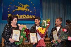 Лучшего предпринимателя Узбекистана прошлого года посадили на 7 лет