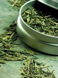 импорт чая