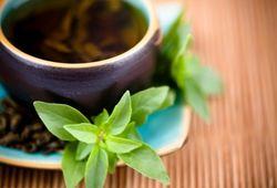 Как черный чай снижает риски диабета
