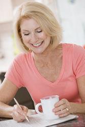 Ученые о чае, который спасает от инсульта