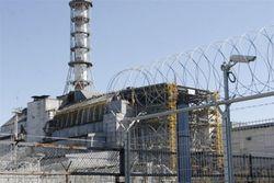 На Чернобыльской АЭС рухнула стена саркофага – источник