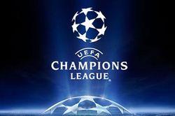 Правы ли букмекеры? «Бавария» идет фаворитом в финале Лиги чемпионов