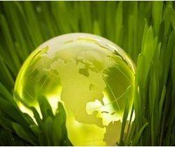 Украинские города поддержат «Час Земли»