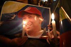 Со смертью Чавеса проекты Беларуси в Венесуэле оказались под угрозой – СМИ