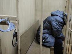 Чеченец признался: 10-летнюю девочку убил без причины – реакция ВКонтакте