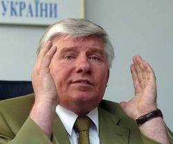 Регионал Михаил Чечетов