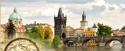 Недвижимость: особенности инвестиций в недвижимость Чехии