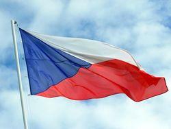 Посол Чехии в США просит американцев не путать Чехию и Чечню