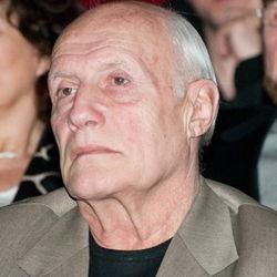 Через месяц после смерти супруги скончался Александр Пороховщиков