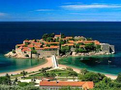 Недвижимость Черногории: рекомендации экспертов будущим рантье