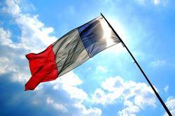 Чехия: канцелярии Клауса грозит штраф за неправильно вывешенные флаги