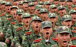 Долг платежом красен: Китай ввел войска в Таджикистан