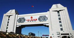 Китай перехватывает у РФ стратегическую инициативу в Центральной Азии