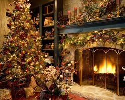 Вопрос морали: стоит ли объединять Новый год и Рождество
