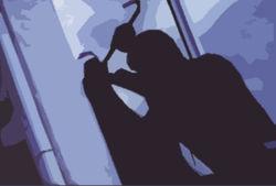 Что украли из квартиры члена оргкомитета «Сочи 2014»?