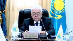 Марат Камзебаев