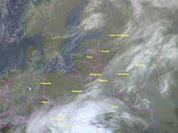 Беларусь: заработать на циклоне Хавер - бизнес или кощунство - СМИ и эксперты