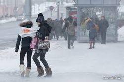 СМИ назвали самый ходовой товар Минска перед циклоном