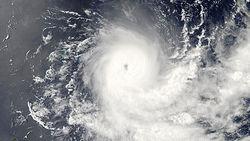 Инвесторам: В Германии продают… циклоны