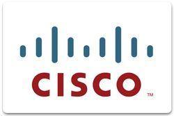 Cisco продолжает работать над оптимизацией штата