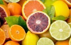 Знай меру: переизбыток витаминов С и Е вредит организму