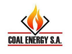 Coal Energy SA