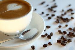 Ученые назвали зависимость от кофе психическим отклонением