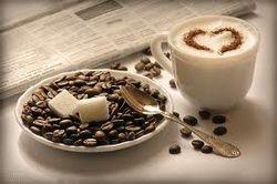 Рынок кофе: в новом МГ «Робуста» станет дефицитным