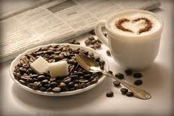Неделя на бирже: какао дешевеет, кофе растет в цене